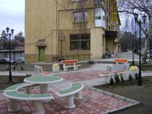 Свободна @-зона - гр.Пирдоп